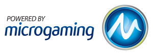 Microgaming casinot