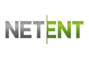 Net Entertainment casinot