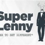 SuperLenny Casino 240x180