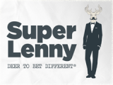 SuperLenny Casino 240x180