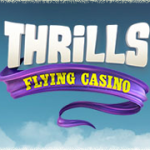 Thrills Casino 240x180
