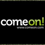 ComeOn Casino 240x180