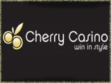 Cherry Casino 240x180