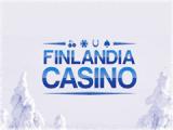 Finlandia Casino 240x180
