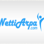 NettiarpaCom 240x180