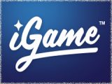 iGame Casino 240x180