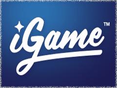 iGame Casino 240x180