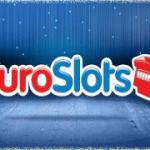 EuroSlots Casino 240x180