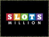 SlotsMillion Casino 240x180