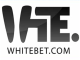 Whitebet Casino 240x180