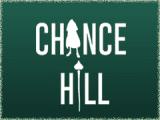 Chance Hill 240x180