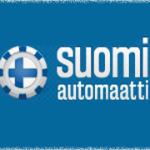Suomiautomaatti 240x180