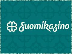 Suomi Casino