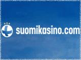 Suomikasino 240x180