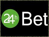 24hBet Casino 240x180