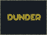 Dunder Casino 240x180