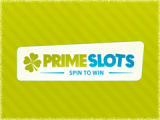 Prime Slots Casino 240x180
