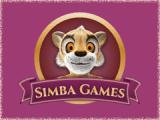 Simba Games 240x180
