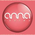 Anna Casino 240x180