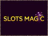 Slots Magic 240x180