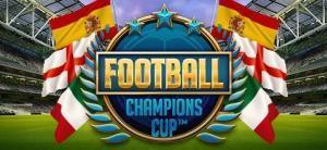 Football Champions Cup -kilpailu