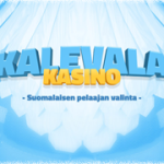 Kalevala Kasino (2) 240x180