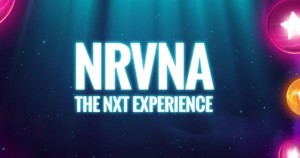 NRVNA - THE NXT EXPERIENCE