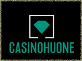 Casinohuone 240x180