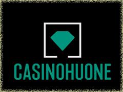 Casinohuone 240x180