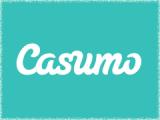 Casumo Casino 240x180