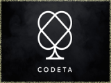 Codeta Casino 240x180