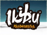 Ikibu Casino 240x180