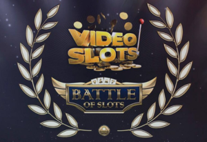Video Slots - Battle of Slots