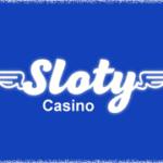 Sloty Casino 240x180