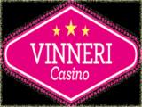 Vinneri Casino 240x180