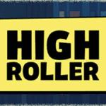 High Roller Casino 240x180