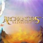NetEnt – Archangels Salvation