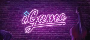 iGame Casino - Kevätjuhla 2019