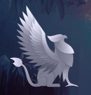 griffon casino logo