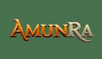 AmunRa Casino logo