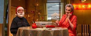 kolikkopelit.com joulukampanja