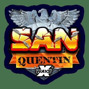 san-quentin-xways-logo
