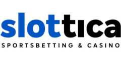 slottica logo 2